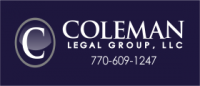770-609-1247 | Divorce Lawyers Roswell Georgia