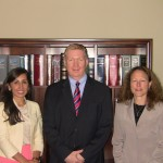 Roswell Georgia Divorce & Family Lawyers